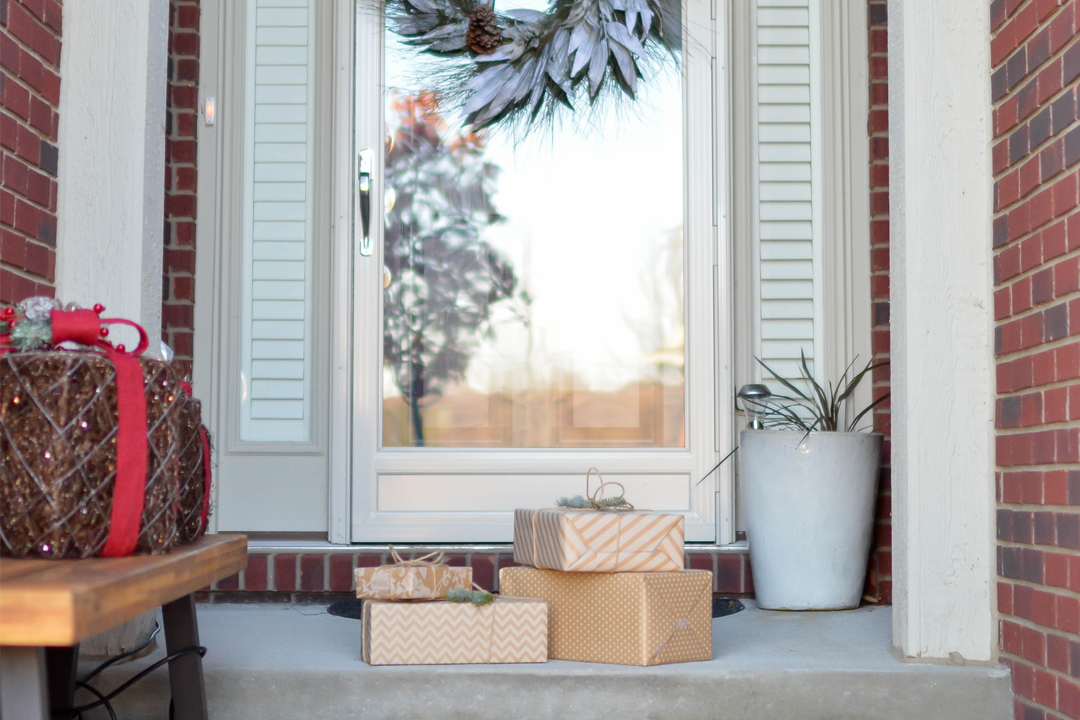 Holiday Shipping Deadlines to Make Sure Your Gifts Arrive On Time