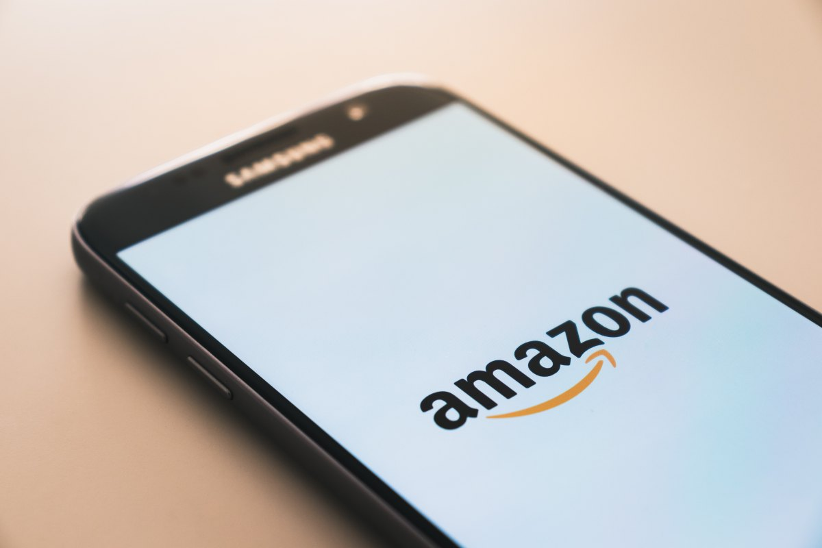 How To Get Free Shipping on Amazon This HolidaySeason