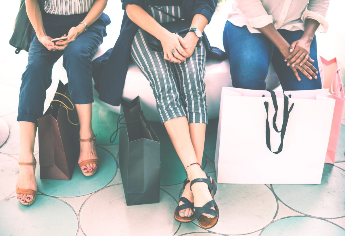 January Is The Best Time To Shop. Here'sWhy.